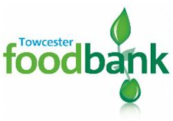 Towcester Foodbank