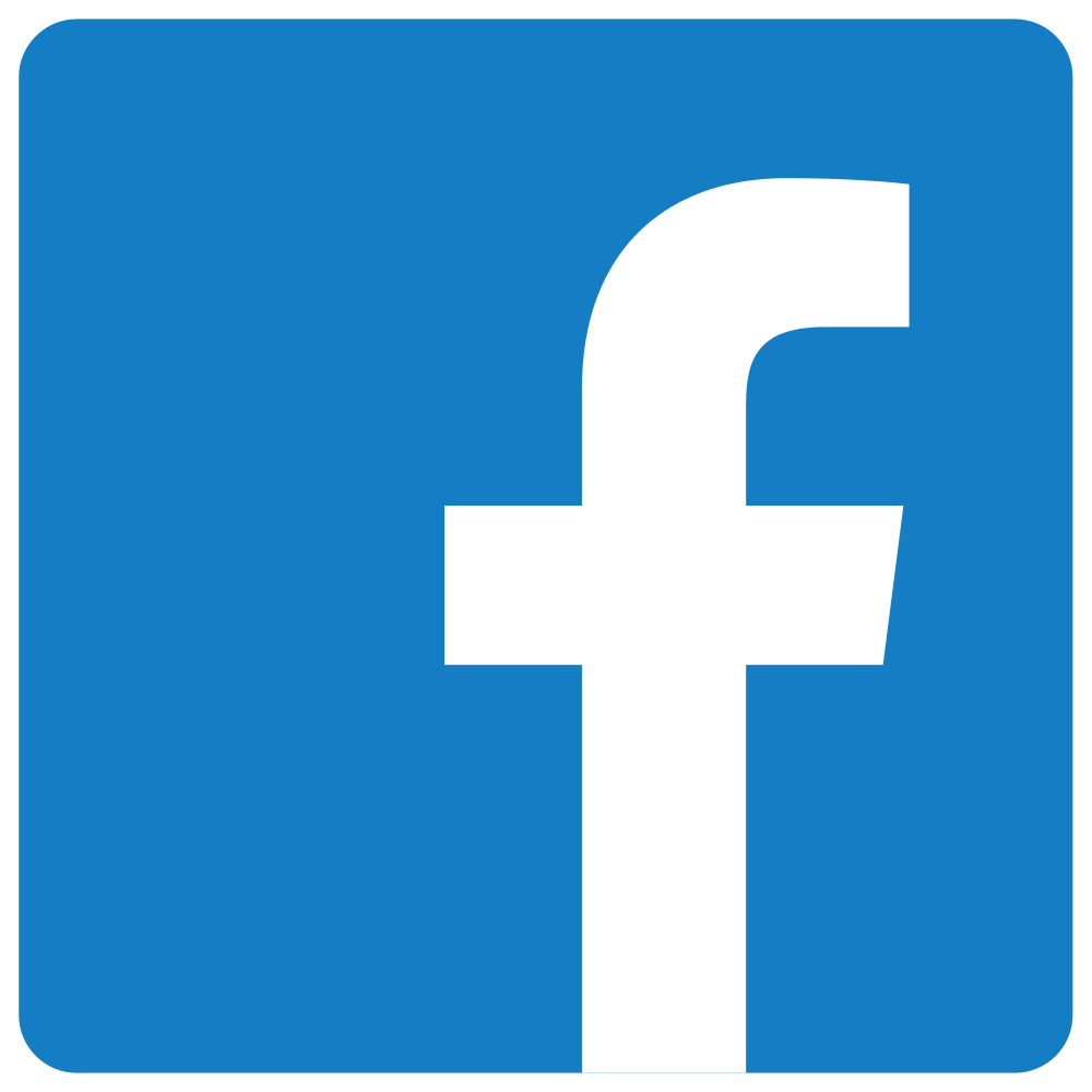 Tove Benefice Facebook Pages