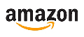 Support the Tove Benefice when shopping with Amazon