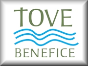 Worship at Home in the Tove Benefice