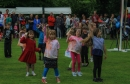 Greens Norton Summer Fair 2016