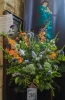 Click here to view the 'St Lawrence Flower Festival 2016' album