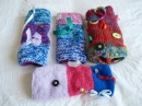 Sensory muffs for Hampden Hall residents