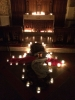 Taize for Epiphany