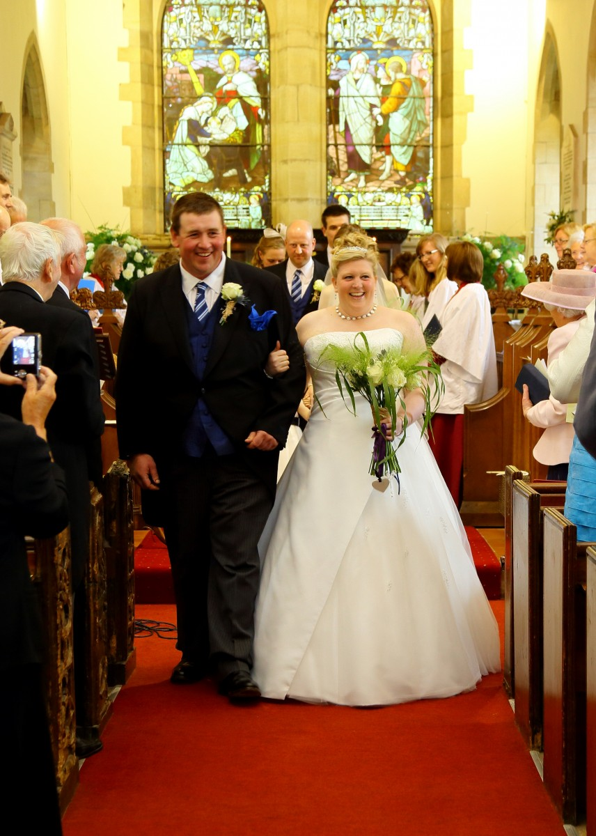 All You Need To Help Plan A Personal Meaningful Spiritual And Beautiful Church Wedding Can Be Found On The Of England Weddings Web Site