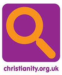 christianity.org.uk link