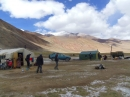 Click here to view the 'RTWC Part 6(Tajikistan to Kyrgystan)' album