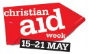 Open Information about Christian Aid Week Collections