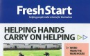 Open 'Fresh Start -Summer 2016 magazine'