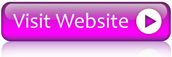 d2fd0ffba4 Corstorphine Dementia Project has a new website which you may like to visit  to find out more about the project.