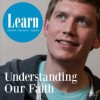 Open 'Understanding our Faith Conference - Sat 4 Nov'