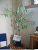 Prayer Tree in Lady Chapel