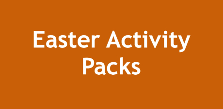 Click button for Easter Activity Packs