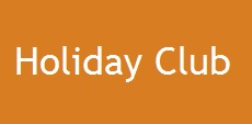 Click button link for Holiday Club page