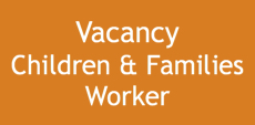 Click button link for the Children & Families Worker page