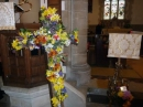Click here to view the 'Transformed Easter Cross 2012' album