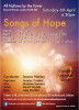 Open 'SONGS OF HOPE'