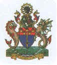World Traders Company coat of arms