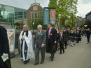 Click here to view the 'Beating the Bounds' album