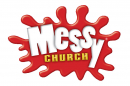 Messy Church Photo Section