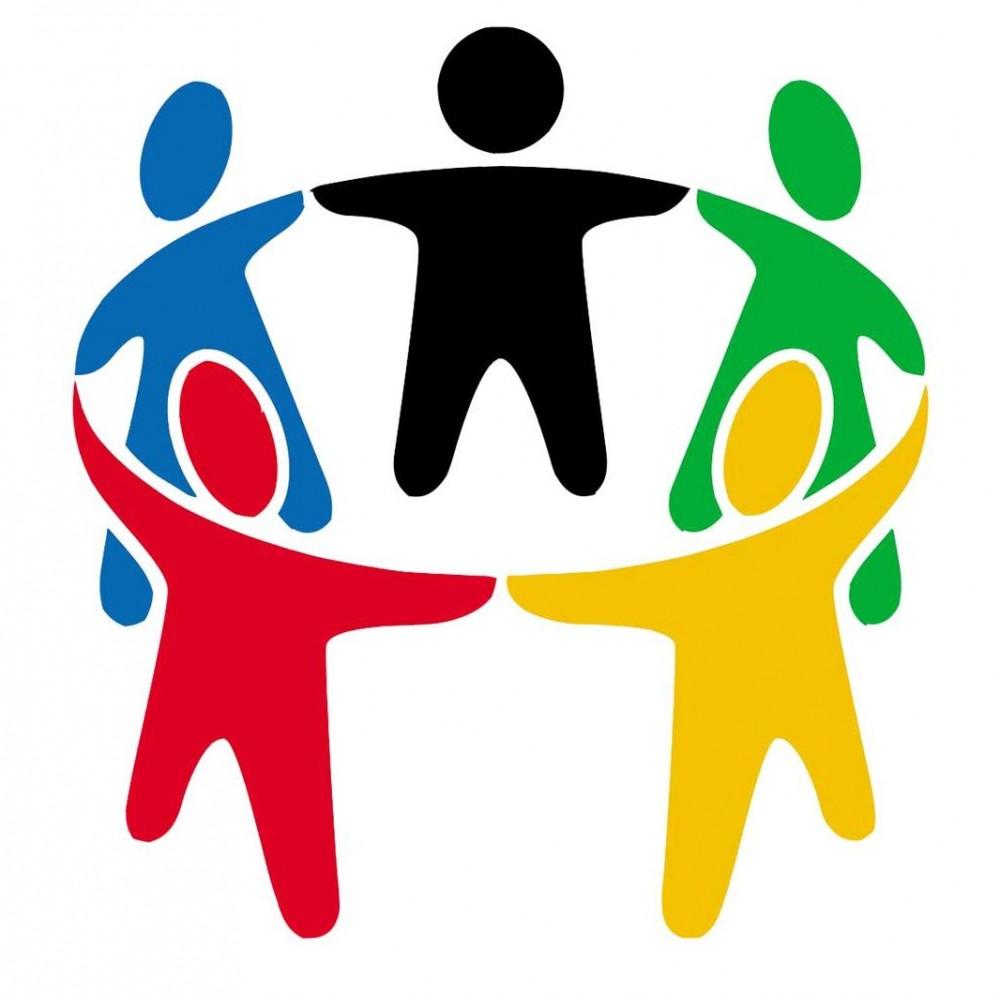 Fareham Methodist Church | Pastoral Care Policy