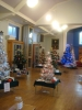 Click here to view the 'Christmas Tree Festival 2013' album