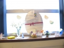 Click here to view the 'Easter Windows 2014' album