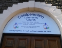 Click here to view the 'This is Coedpenmaen Community Church' album