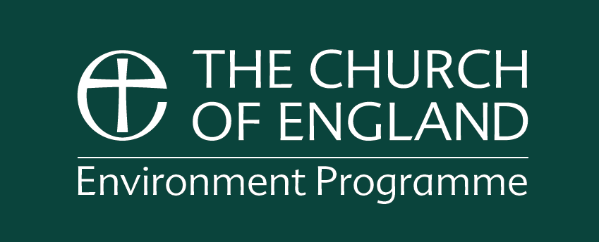 Open Environment Group calls for greater action on Climate Change across the Church