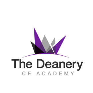 Open Deanery Academy welcomes first students