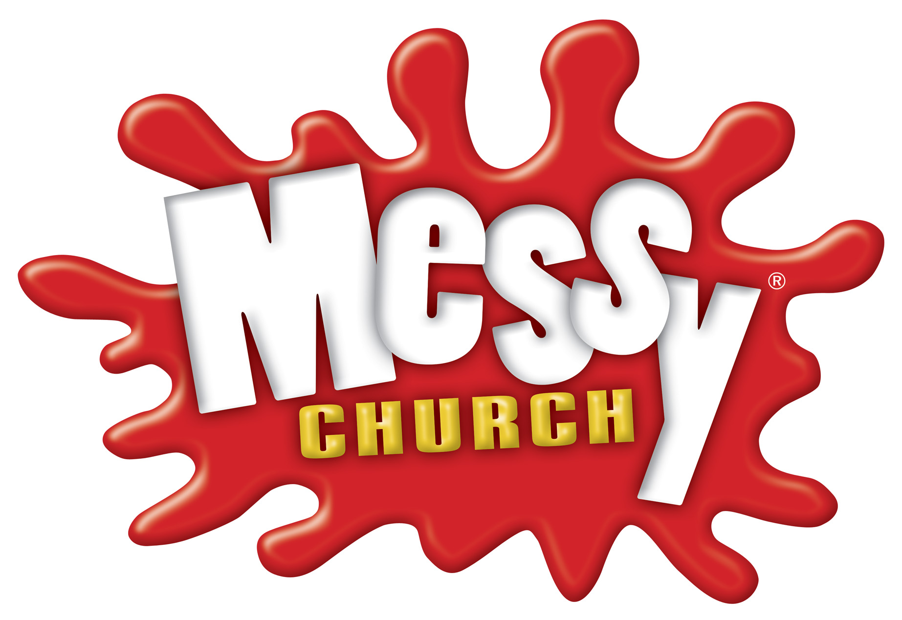 Open Grant awarded for research into Messy Churches