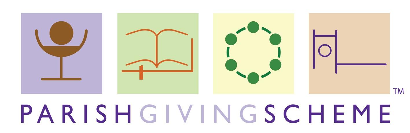 Diocese of Bristol | Parish Giving Scheme