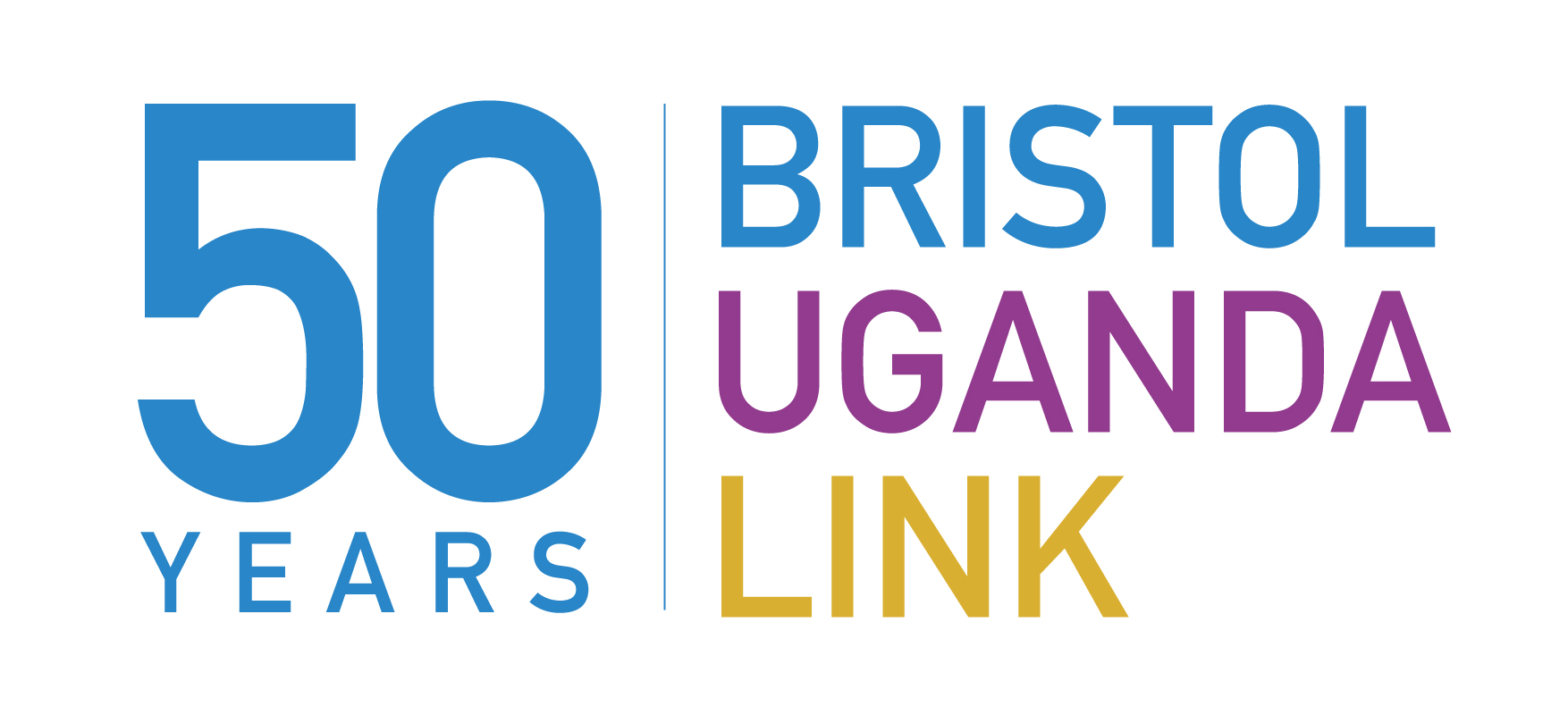 Open Bristol Uganda link marks 50 years of friendship with celebration