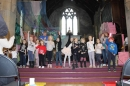 Holiday Club Service