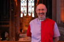 Open Diocesan Director of Ordinands and Canon Chancellor at Cathedral announced