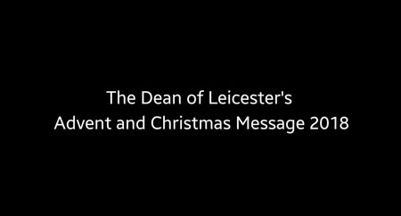 Open Dean launches Advent season at the Cathedral