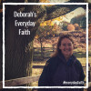 Open Deborah's Everyday Faith
