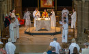 Open Diocese celebrates 25th anniversary of Ordination of Women as Priests