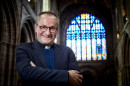 Open Archdeacon of Leicester announced as new Dean of Chester