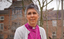 Open The Bishop of Loughborough is calling for greater protection for child refugees