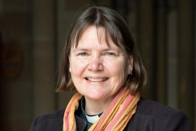 Open Bishop of Leicester appoints a new Canon Precentor at Leicester Cathedral