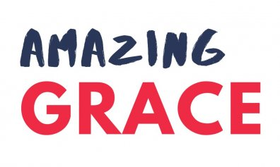 Open Amazing GRACE