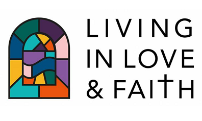 Open Living in Love and Faith - Overview