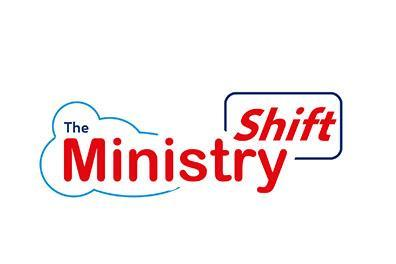 Open The Ministry Shift - Season 1