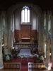 St Hilda High Level picture [2]