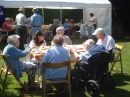 Click here to view the 'Garden Party 2011' album