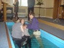 Click here to view the 'Mary's Baptism ' album