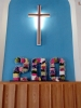Anniversary weekend 2016 - 200 years