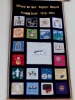 Anniversary weekend 2016 - the Banner