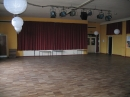 St Aidan's Church Hall No 1